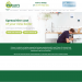 Website launched for Durham's Heating Services